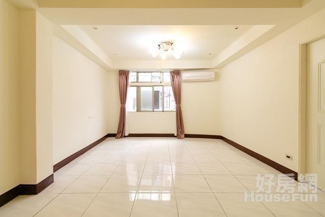 採光邊間公寓三樓 採光佳!機能佳!空間夠大