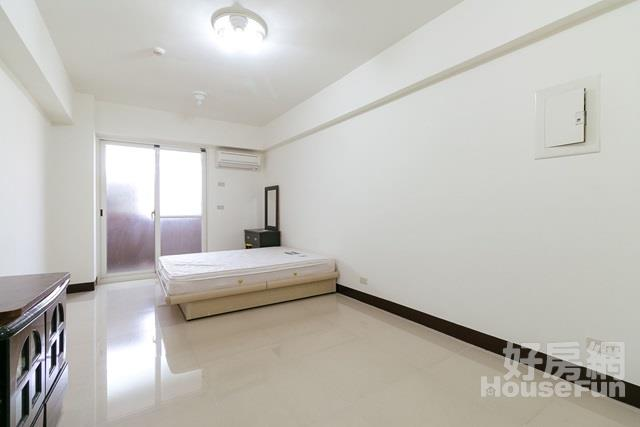 後埔國小首選套房 前陽台 可隔一房一廳 屋況優質