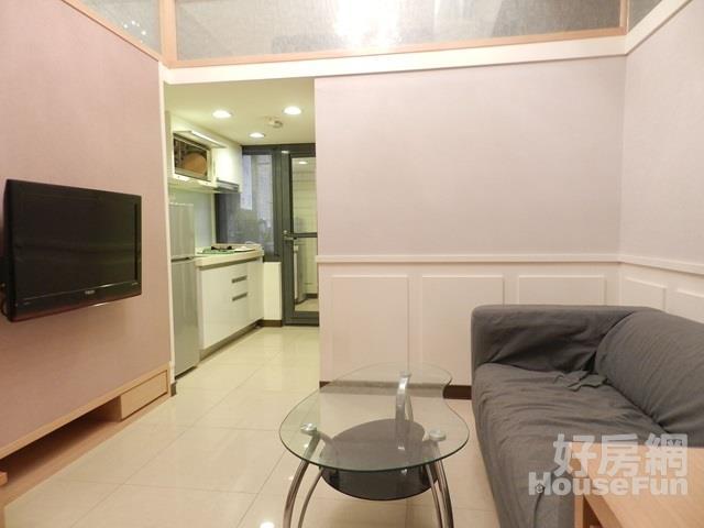 超級F1裝潢美屋 新板特區精美裝潢超低總價