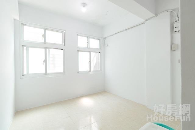 國泰小空間美寓 市場在樓下.海山學區