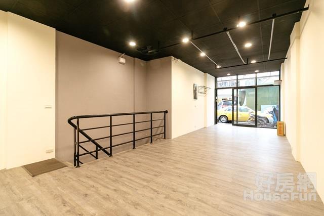 全新裝潢住辦一樓 全新裝潢、店家住家都合適