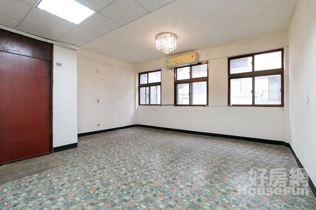 板橋新埔文化公寓 稀有少人釋出、近板橋車站