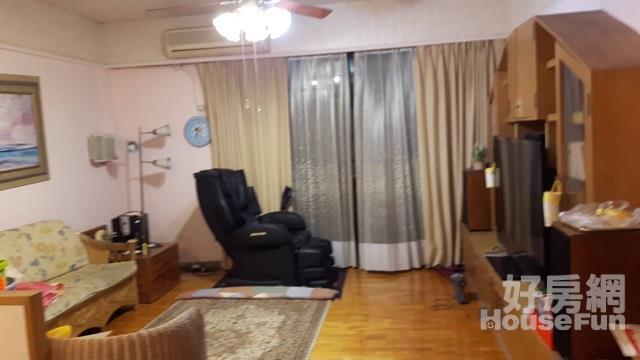 環南溫馨美寓