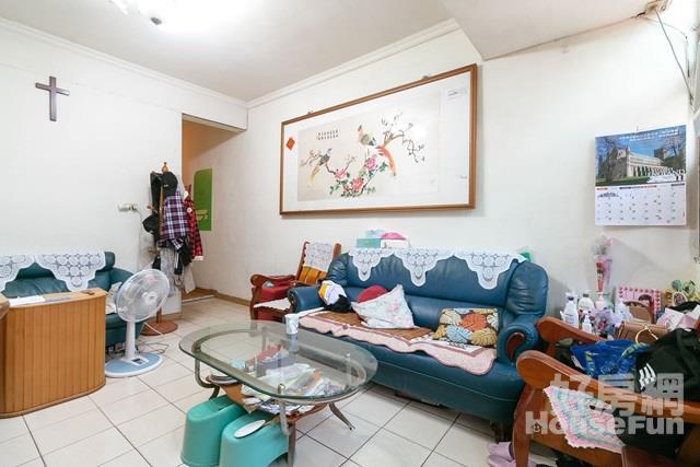 江翠清幽美寓 大同街低樓層稀有釋出