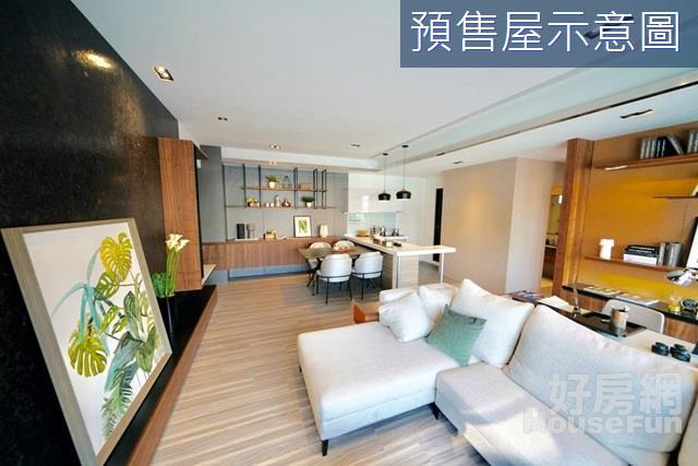 新潤翠峰B3棟 稀有邊間高樓,誠意出售