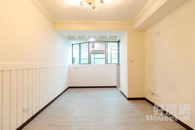 板橋稀有一房一廳 低總價電梯好成家