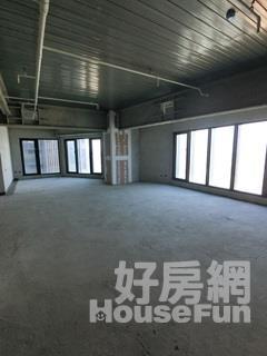 農16-華人匯雙平車景觀豪邸