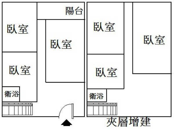 喜來登商圈觀東帝國收租至寶- 永慶-chling0630 林振豪的房仲網 0982950630
