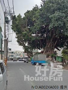 好房網租屋-柳子林工廠倉庫(租)照片10