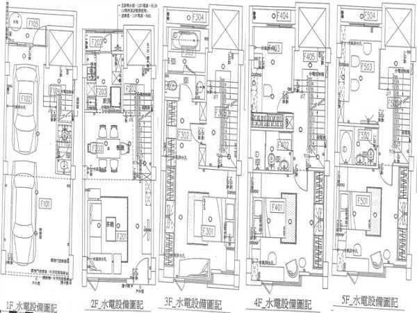 專任高鐵特區電梯五房公園旁公園之墅- 永慶-chling0630 林振豪的房仲網 0982950630