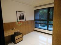 有巢氏台北市買屋-再興中學對面 屋齡5年內-裝潢近300萬照片7