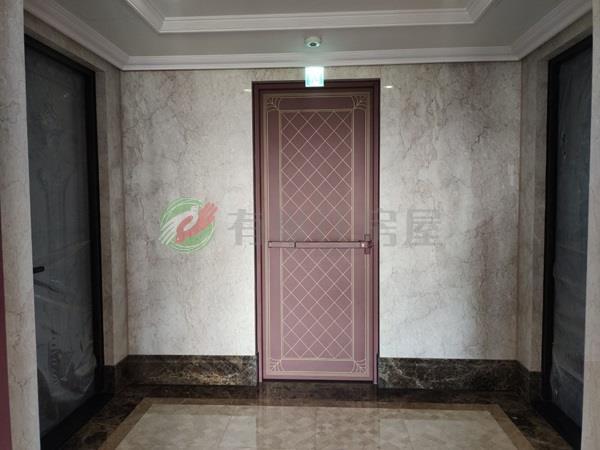 有巢氏桃園市買屋-中悅大吾疆歐式宮廷豪宅照片7