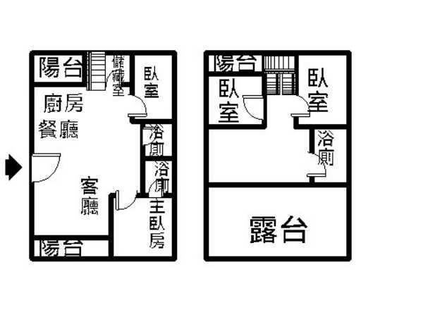 專任佳陞高鐵特區好view景觀大戶- 永慶-chling0630 林振豪的房仲網 0982950630