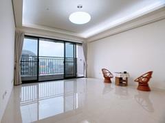 @佳茂上苑三房我最便宜稀有釋出次頂樓雙車視野戶
