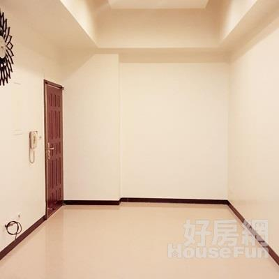 A32-巨蛋溫馨小資宅~低總價~收租自用皆可~~