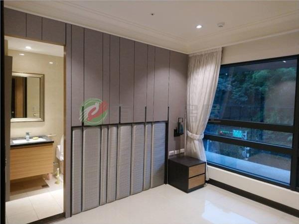 有巢氏台北市買屋-再興中學對面 屋齡5年內-裝潢近300萬照片2