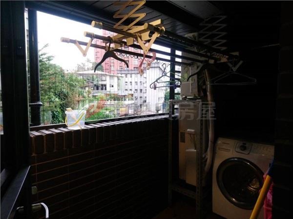 有巢氏台北市買屋-再興中學對面 屋齡5年內-裝潢近300萬照片12