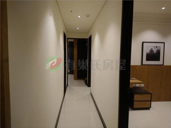 有巢氏台北市買屋-再興中學對面 屋齡5年內-裝潢近300萬照片13