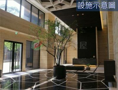 有巢氏台北市買屋-再興中學對面 屋齡5年內-裝潢近300萬照片14