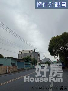 好房網租屋-柳子林工廠倉庫(租)照片16