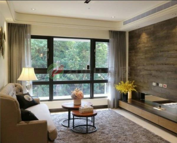 有巢氏台北市買屋-再興中學對面 屋齡5年內-裝潢近300萬照片1
