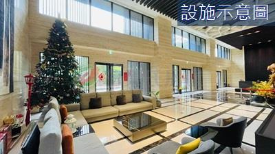 有巢氏台北市買屋-閱讀春樹三房車位照片16