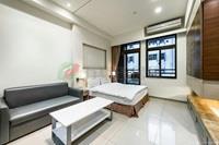 有巢氏台北市買屋-基泰之星漂亮美宅照片5