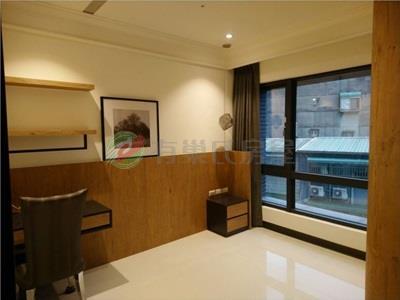 有巢氏台北市買屋-再興中學對面 屋齡5年內-裝潢近300萬照片5