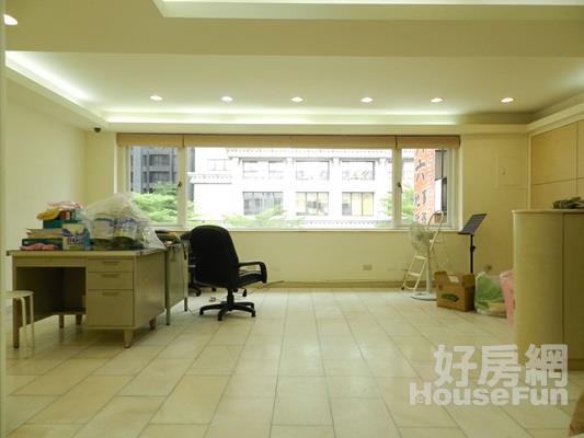 捷運三房美寓 生活機能佳,交通便利