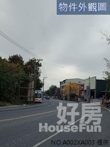 好房網租屋-柳子林工廠倉庫(租)照片13