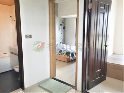 有巢氏新北市買屋-情定廷悅昇2房車照片13