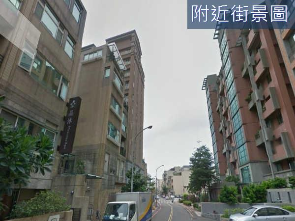 文化商圈文化BOBO優質投資套房- 永慶-chling0630 林振豪的房仲網 0982950630