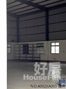 好房網租屋-柳子林工廠倉庫(租)照片6