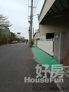 好房網租屋-柳子林工廠倉庫(租)照片8
