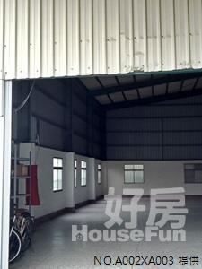 好房網租屋-柳子林工廠倉庫(租)照片5