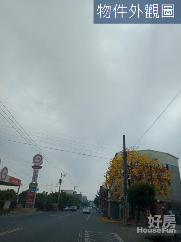 好房網租屋-柳子林工廠倉庫(租)照片14
