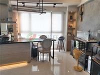 有巢氏新北市買屋-情定廷悅昇2房車照片3