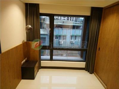 有巢氏台北市買屋-再興中學對面 屋齡5年內-裝潢近300萬照片6