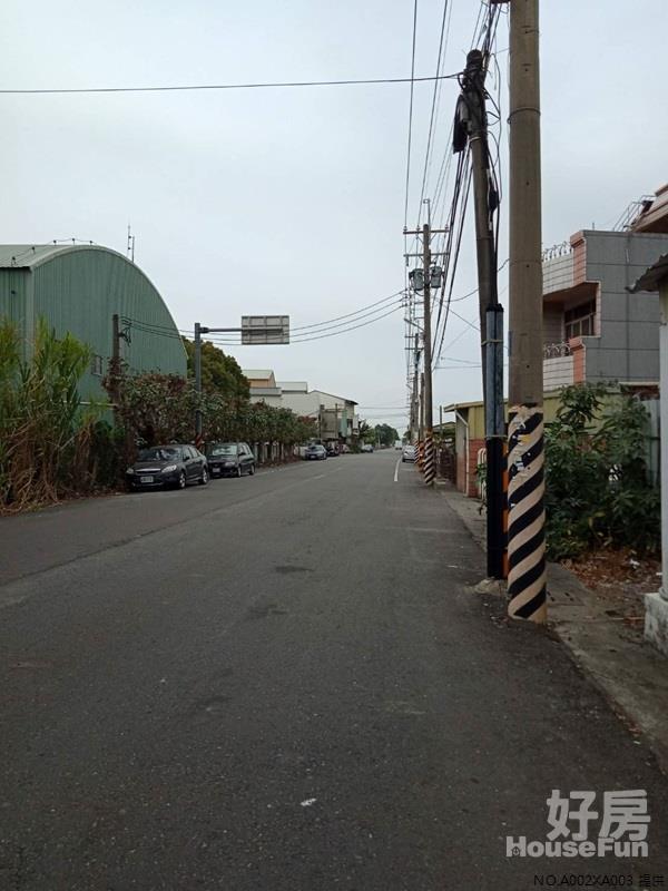 好房網租屋-柳子林工廠倉庫(租)照片9