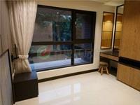 有巢氏台北市買屋-再興中學對面 屋齡5年內-裝潢近300萬照片3