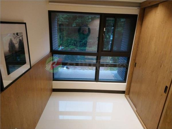 有巢氏台北市買屋-再興中學對面 屋齡5年內-裝潢近300萬照片8