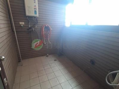有巢氏桃園市買屋-◆歡樂家庭3房車 近龍安戶政、雙衛浴開窗、無障礙照片7