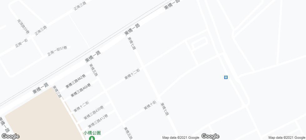 永龍V&A2