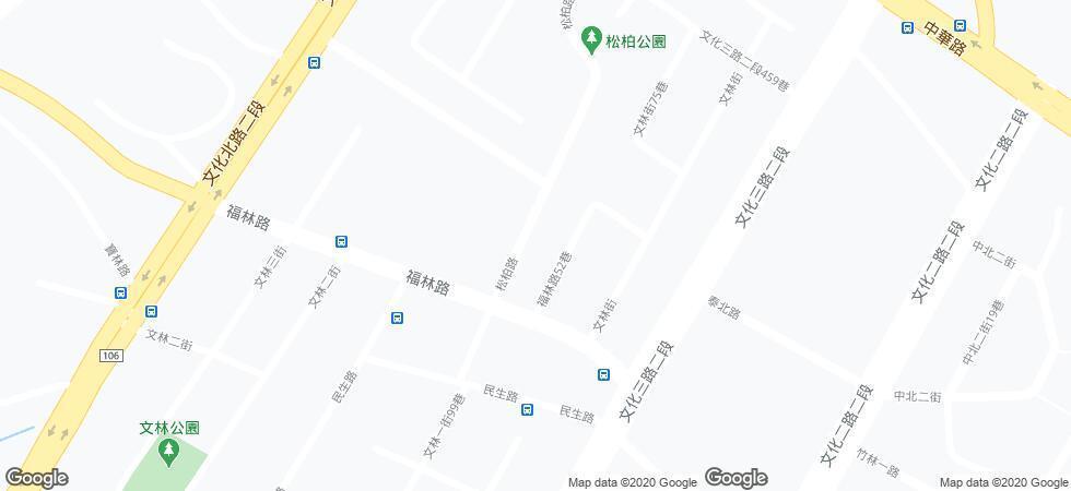 廉永翔品3期