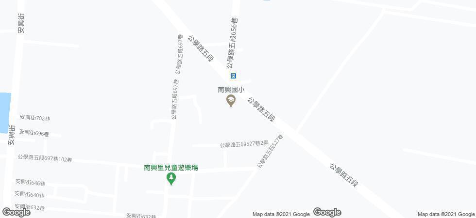 富裕人生No.17