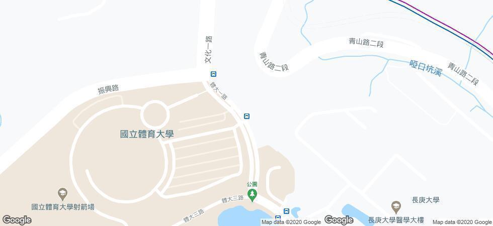 鴻築金捷市