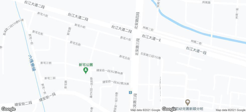 歐香公園25-悅居