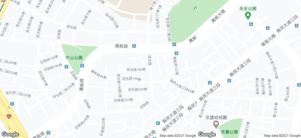 板橋晴 (尚未取得建照)